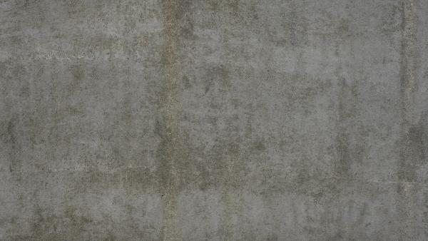 Old dirty concrete texture