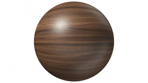 Walnut veneer wood texture