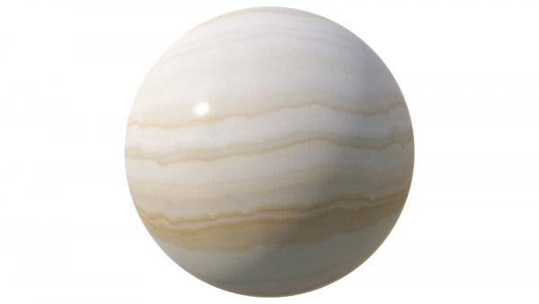 Pearl onyx stone texture