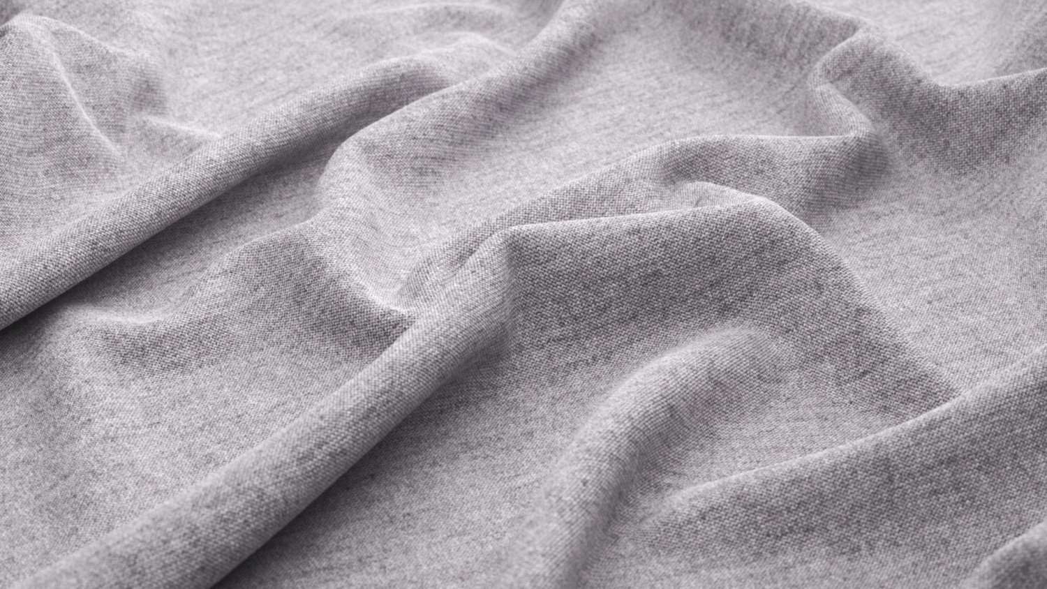 Double Knit Fabric texture