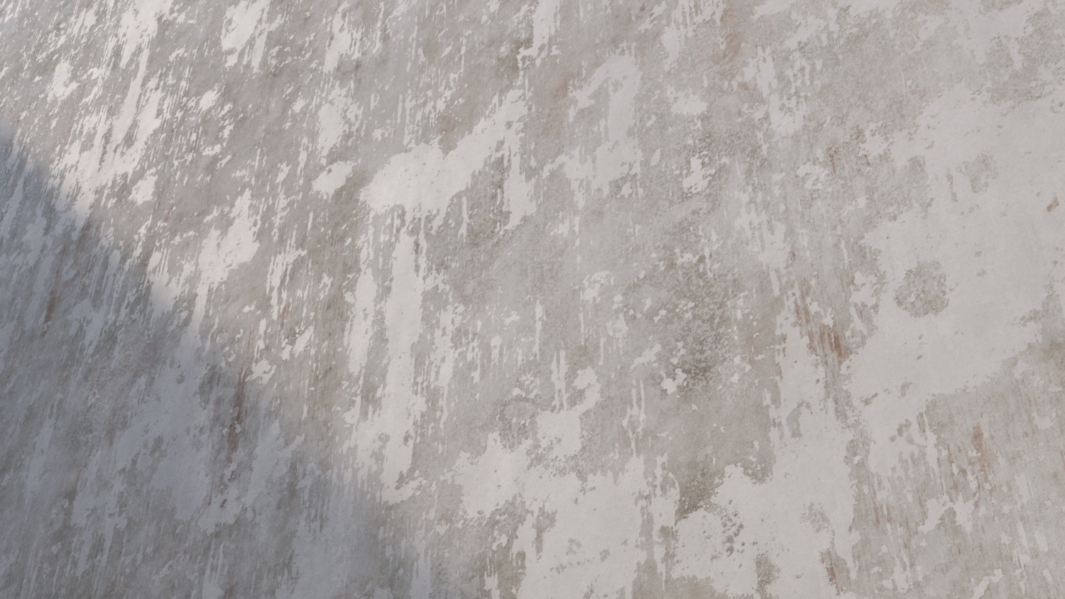 Old painted concrete wall texture